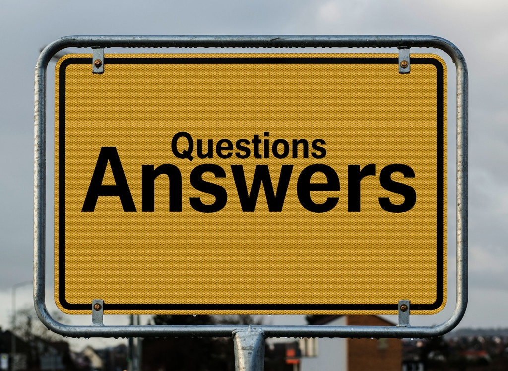 6 scenario based interview questions to ask at a nanny interview – Nanny Interview Questions