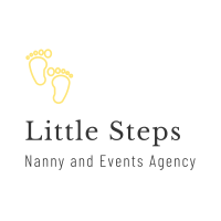 Little Steps Nanny and Events Agency