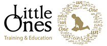 Little Ones Training & Education
