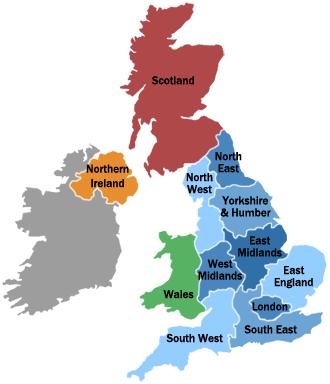 ... resources for parents, nannies, au pairs, agencies: Nannyjob UK  Uk